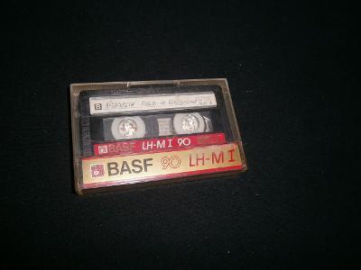 MC BASF LH-M I