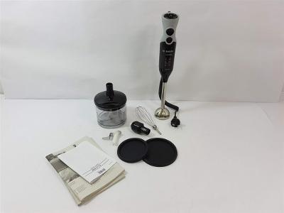 Bosch tyčový mixér MSM 67170