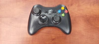 bezdrátový ovladač Xbox nový nepoužitý