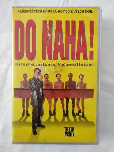 VHS Donaha!
