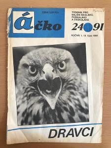 Časopis