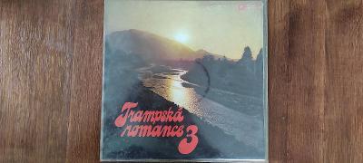LP Trampská romance 3