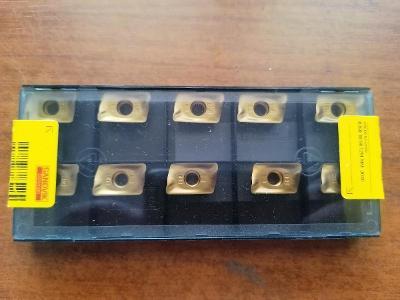 plátky R390-1806 12mm Sandvik - vše od 1. kč !!!