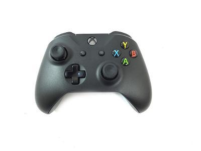 Xbox ONE  bezdrátový ovladač (PC, Xbox ONE)