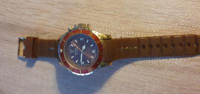 Pánské náramkové hodinky KYBOE