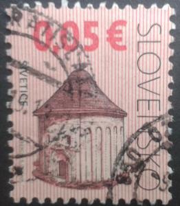 Slovensko-ražené