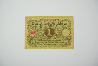 1 Mark 1920 s.426