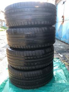 Michelin 245/45 ZR18