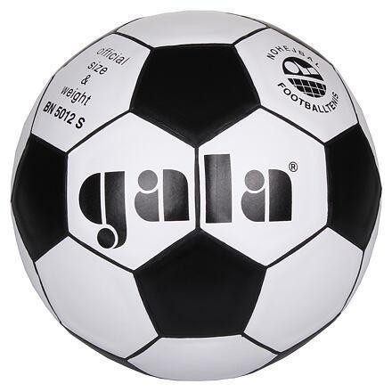 Gala BN 5012S míč na nohejbal - Kolektivní sporty