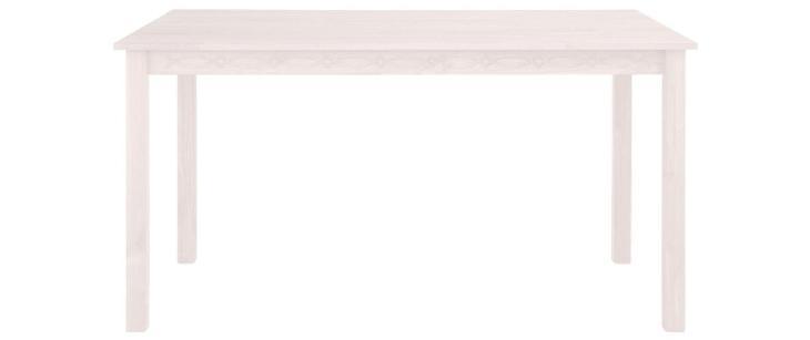 Jídelní sestava Indra stůl + 4 židle (27081018) B237 2/2 - Nábytek