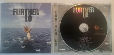 Further Lo - Further Lo 2004