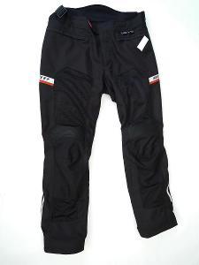Textilní letní kalhoty REVIT TORNADO 2 - vel.?, pas: 100 cm
