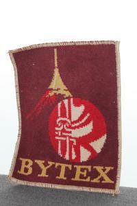 A1. Kobereček Bytex 38,5 x 50 cm