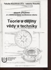 Teorie a dějiny vědy a techniky