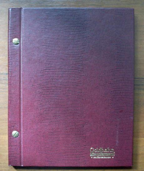 Na prodej sbírka FRANCIE od r. 1876 v pěkném albu A5  - Filatelie