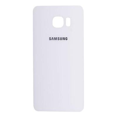 Zadní kryt baterie Samsung Galaxy S6 Edge Plus G928F White