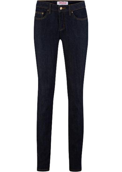 E14 STREČOVÉ RIFLE V. 54 *953026* POUŽITÉ - Dámské oblečení