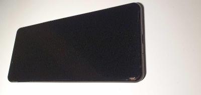 Sony Xperia 5 II 128GB Dual SIM