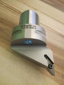 Nožová hlava TaeguTec  C5-SVJBR 35060-16
