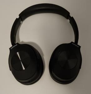 Bezdrátová sluchátka MPOW H12 (ANC, Bluetooth)