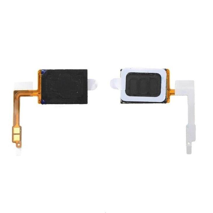 Reproduktor Samsung Galaxy J4+ J6+ vyzváněcí buzzer  - Náhradní díly