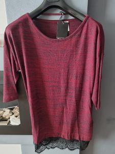 Tunika colours vel L/XL