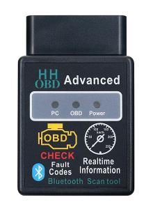 Autodiagnostika ELM 327 OBD II - Bluetooth + dárek