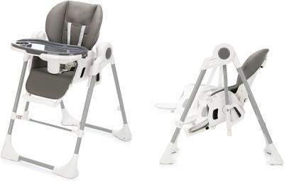 Dětská jídelní židle Fillikid (15061710) _B171