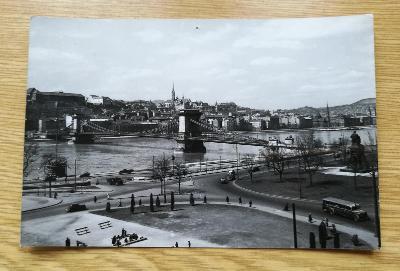 Pohled   Budapeěť