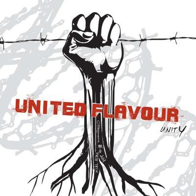 United Flavour - Unity