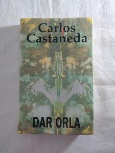 Dar orla - Carlos Castaneda