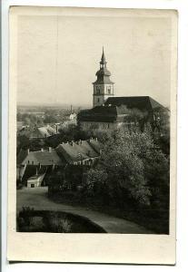 Mimoň, Česká Lípa