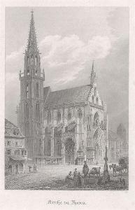 Thann,oceloryt, (1850)