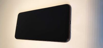 Samsung Galaxy A10 (A105F) Dual SIM