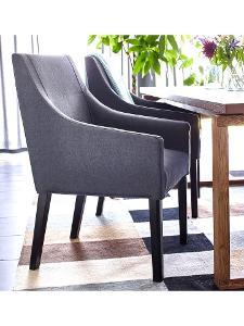 Jídelní židle IKEA s područkami