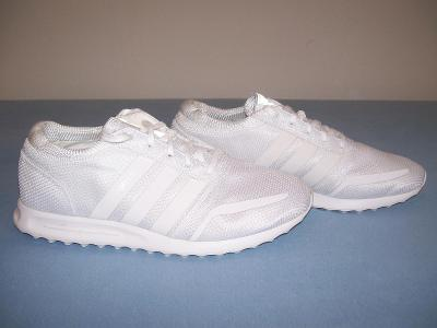 Sportovní obuv dámská  ADIDAS  LOS  ANGELES - č. 42