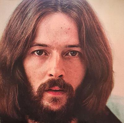 Eric Clapton – Clapton B1 3355790
