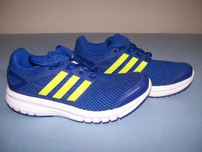 Sportovní obuv dětská  ADIDAS  - č. 36