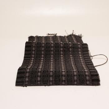 Kartáčová rohož Astra 0250040047 - Zařízení
