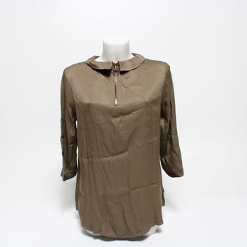 Dámská halenka 150.10.002.10.100.2012428 č44 - Dámské oblečení