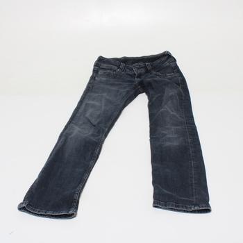 Dámské džíny Pepe Jeans GEN - Dámské oblečení
