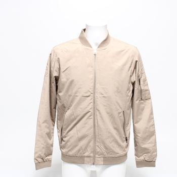 Pánský bomber Jack & Jones 12165203 vel. L - Pánské oblečení