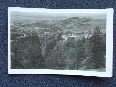 Hradec u Opavy nad Moravicí zámek Gratz h