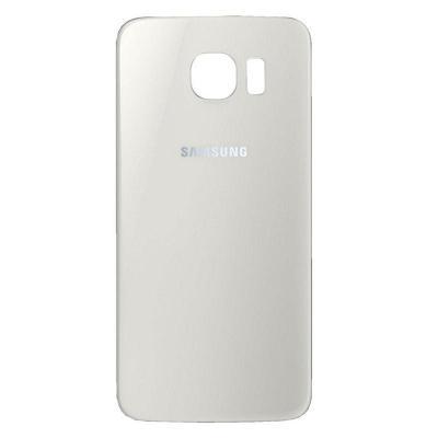 Zadní kryt baterie Samsung Galaxy S7 G930F White
