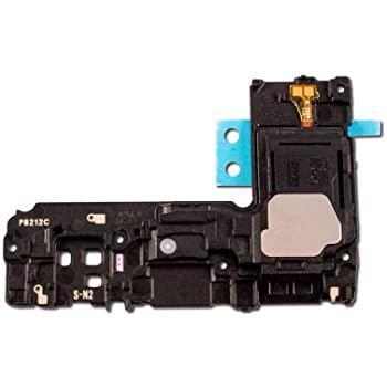 Reproduktor Samsung Galaxy S9 G960  hlasitý - Náhradní díly