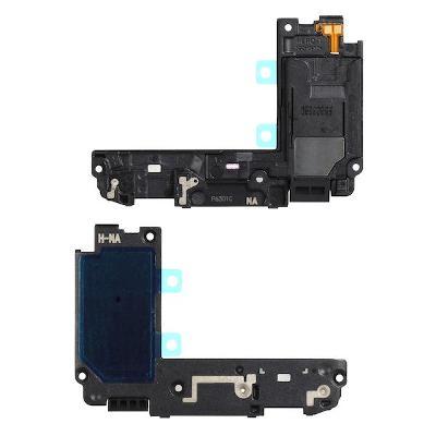 Reproduktor Samsung Galaxy S7 G930 hlasitý