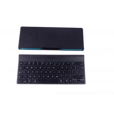 Klávesnice Logitech Tablet Keyboard US