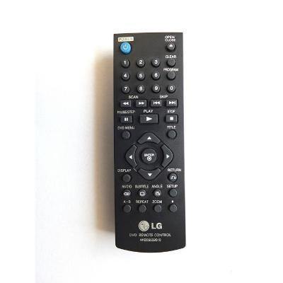 Dálkové ovládání LG AKB33659510