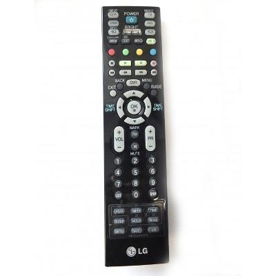 Dálkové ovládání LG MKJ32022814