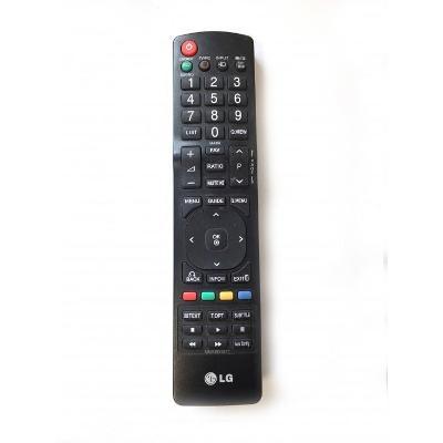 Dálkové ovládání LG AKB72915217